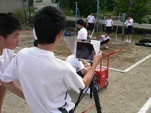 s-P1080136.jpg